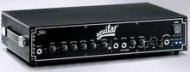 Aguilar AG500SC-112c