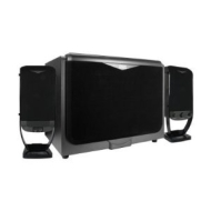 Arctic Cooling S362 Speakers