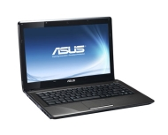 ASUS K42JY-A1 notebook