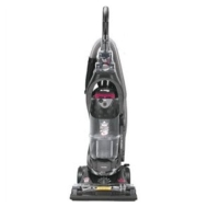Bissell 3920 Pet Hair Eraser Dual-Cyclonic Upright Vacuum Cleaner