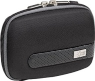 "Case Logic 3.5"" Flat Screen GPS Case"