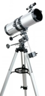 Celestron Power Seeker 127eq