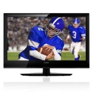 Coby LEDTV3246 32&quot; Widescreen 1080p LED HDTV