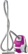 Electrolux Ergospace CanisterVacuum (EL4100A)