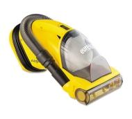 Eureka 71B Bagless Handheld Vacuum