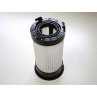 Qualtex Replacment Filter For ELECTROLUX VITESSE Z4700 RANGE VACUUM CLEANERS, Hepa Filter.