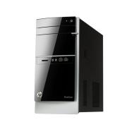 HP Pavillion 500-119ea