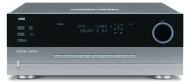 Harman/kardon AVR 435