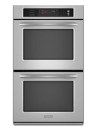 KitchenAid Architect Series ll Series KEBS208SSS