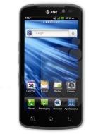 LG Nitro HD / LG P930