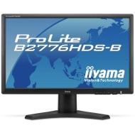 Iiyama Prolite B2776HDS-1