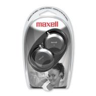 Maxell EC-150