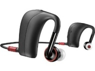 Motorola SF600 Wireless Sports Headphones