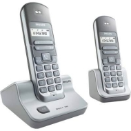 Philips DECT 121