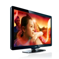"Philips PFL3606 Series LCD TV(19"", 22"", 26"", 32"", 42"")"
