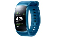 Samsung Gear Fit 2 (SM-R360)