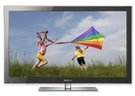 "Samsung PN-C8000 Series Plasma TV (50"", 58"", 63"")"