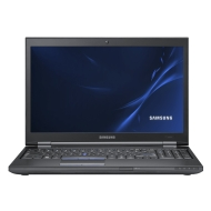 Samsung NP400B4B