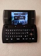 Sanyo Incognito SCP-6760