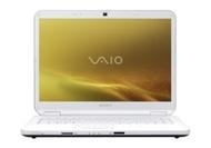 Sony VAIO VGN-NS150J/S
