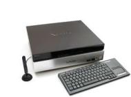 Sony VGX-XL301