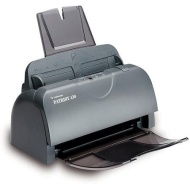 Visioneer Patriot 430 TAA-Compliant Duplex Sheetfed Scanner (P4301D-WU)