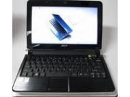 Acer Aspire One 103