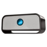 Big Blue Live Wireless Bluetooth Speaker