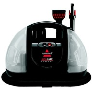 Bissell Auto Care Portable Deep Cleaner
