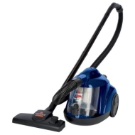 Bissell Easy Vac Compact