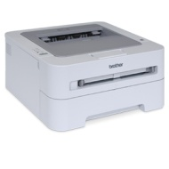 brother HL Series HL-2220 Personal Up to 21 ppm Monochrome ElectrophotographicLaser Printer