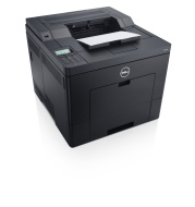 Dell C 3760 DN