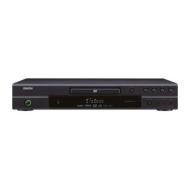 Denon DVD 1730