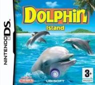 Dolphin Island (Nintendo DS)