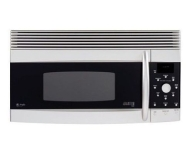 GE Advantium SCA1001HSS 900 Watts Convection / Microwave Oven