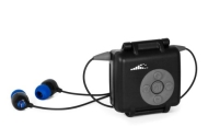 H2O Audio Interval Waterproof Headphone System for iPod Shuffle (2nd Generation)