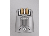 Hamilton Beach Sterling Toaster