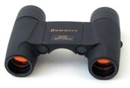 Hammers Mini Compact Small Auto Perma Focus Binocular