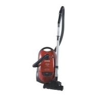 Hoover S3330 / S3332 Telios Bagged Canister Vacuum