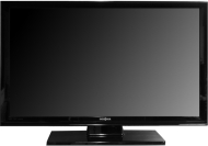 "42LM6700 42"" 3D 1080p LED-LCD TV - 16:9 - HDTV 1080p (ATSC - 1920 x 1080 - Surround Sound, Dolby Digital - 4 x HDMI - USB - Ethernet - Wi-Fi - DLNA Ce"