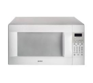 Kenmore Elite 2.0 cu. ft. Countertop Microwave w/Sensor Cooking Controls