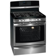 Kenmore Elite 30 in. Freestanding Gas Range - 775