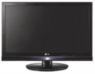 LG W2363V / W2363D