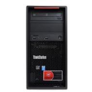 Lenovo Ideacentre H505S