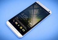 Next G mobile phone