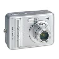 Polaroid i832