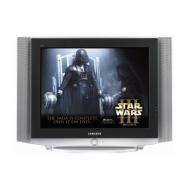 Samsung TX-R2779H 27 in Flat CRT TV