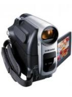 Samsung VP-D34(i)