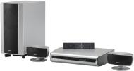 Sony DAV-X1 System