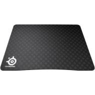 SteelSeries 4HD Pro
